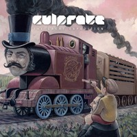 Scarred – By Culprate