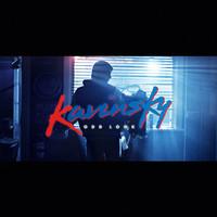 A-Trak – Odd Look (Remix) – By Kavinsky