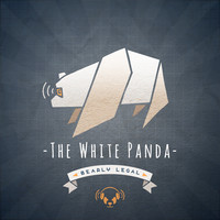 Bearly Legal (New Mashup Album) – By The White Panda