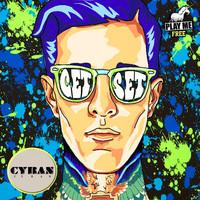 Coolest Cat (Original Mix) – By Cyran