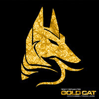 Gold Cat (Coyote Kisses vs Trinidad James) – By Ricky Cervantes