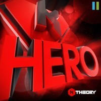 Hero – By K Theory