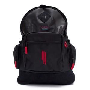 Skrillex Backpack