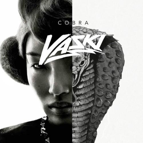 Vaski – Cobra