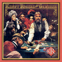 Kenny Rogers vs. J-Kwon – Tipsy Gambler (Bootleg) – By Fusion