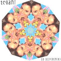 Tchami x Janet Jackson – Go Deep (Remix)