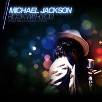 Rock With You (Sweekuh & Manila Killa Remix)