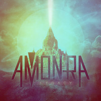You Cant Go Back (Chilled Dubstep)  – By AmonRa