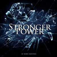 Stronger Power (SHM, Kelly Clarkson, Daft Punk, Marina & 6 More Mashup) – By Robin Skouteris