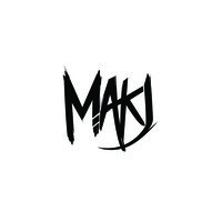 Twist & Hands Up (The Beatles vs. VINAI Mashup) – A MAKJ Edit