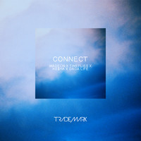 Connect (Madeon x Timeflies x Ke$ha x Dada Life) – By Dj Trademark