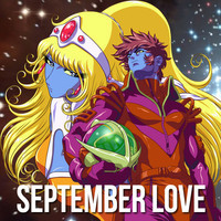 September Love (Daft Punk x Earth Wind & Fire Mashup) – By Flipboitamidles