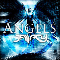 Angels (Dubstep Original) – By Jallacy