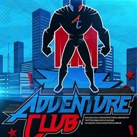 Adventure Club – Gold (featuring Yuna)
