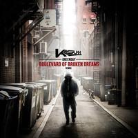 Green Day – Boulevard Of Broken Dreams (Kasum Remix)