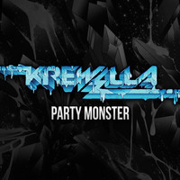 Party Monster (Original) – By Krewella