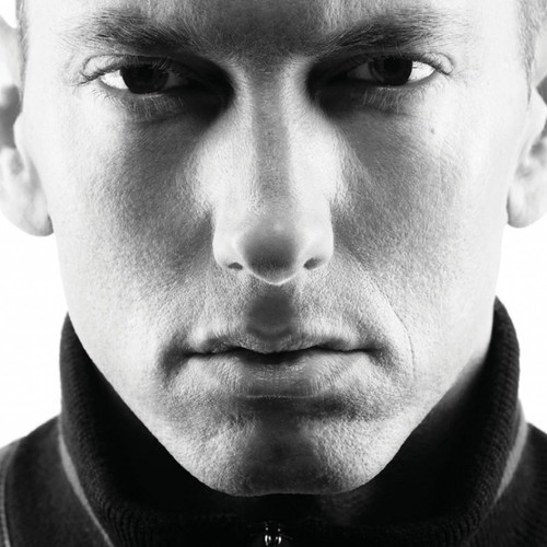 "EMINEM – ""BERZERK"" (Full Song)"
