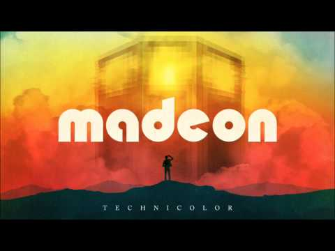 Madeon (New) – Technicolor (Original)