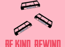 Be Kind, Rewind Volume #6 (Download) - By SoSimpull