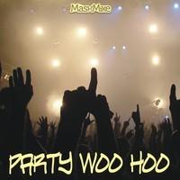 Party Woo Hoo (Ke$ha vs Pitbull vs Blur Mashup) – By MashMike