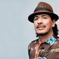 Carlos Santana – Oye Como Va (Sweekuh Remix)