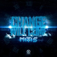 Change Will Come (Instrumental Mix) – By MitiS