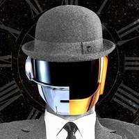 Play, Get Lucky (Daft Punk, Merk & Kremont, Deorro, & D.O.D Mashup/Bootleg)  – By Koyote