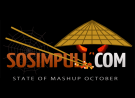Simpull's State of MashUp October 2013 (Download)