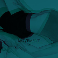 MOVEMENT – US (Remix) – By Giraffage