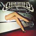 Sexy Socialite (Original) – By Chromeo