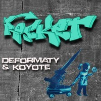 Rocket (Original Mix) – By Koyote & Deformaty