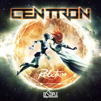 Funk Me (Original) – By Centron