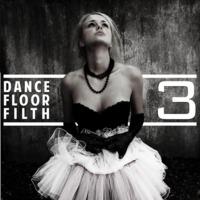 Moiez vs Daphne & Project 46 – Crime (3LAU Original Mix)