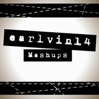 Wrecking Grenades (Miley Cyrus & Bruno Mars Mashup) – By earlvin14