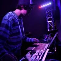 Dark As Dylan Ratigan (Dylan Ratigan Vs. Pretty Lights Mashup) – By Moltzat