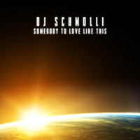 Somebody To Love Like This (SKisM vs. Jefferson Airplane Mashup) – By DJ Schmolli
