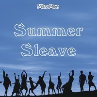 Summer Sleeve (Avicii vs The Underdog Project Mashup) – By MashMike