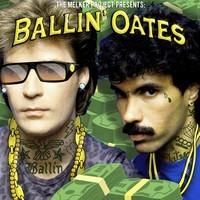 Rich Girl Meets Rich Boy Ft. (Hall & Oates & Rich Boy Mashup) – The Scott Melker