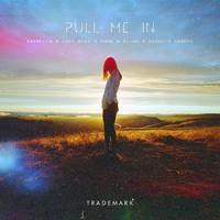 Pull Me In (Krewella vs Just Mike vs Hook N Sling vs Daddy's Groove Mashup) – Dj Trademark