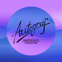 Marvin Gaye – Grapevine (Remix) – By Autograf