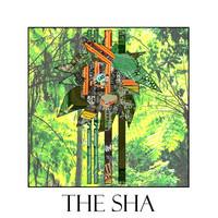 XXYYXX – About You (Remix) – By The Sha