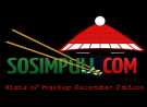 Simpull's State of Mashup December 2013