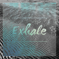 Exhale (Funky Original) – By Wet Paint