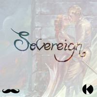 Sovereign (Original) – By Just A Gent & Kasbo feat. Jon