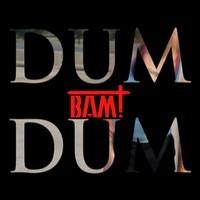 Tedashii – ƉṲM ƉṲM Ft. Lecrae (Remix) – By BAM!