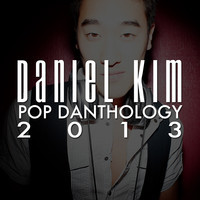 Pop Danthology 2013 (68+ Song Mega Mashup) – By Daniel Kim