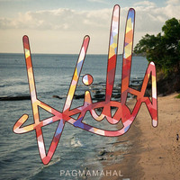 Pagmamahal (Original for Philippines Relief) – By Manila Killa