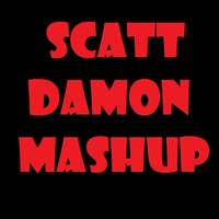 Stronger Lines Boom (Dada Life vs Major Lazer vs Daft Punk vs Tech N9ne and More)  – By Scatt Damon