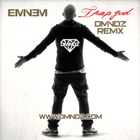 Eminem – Rap God (DMNDZ Remix)