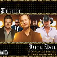 Southern Ass Bitch (Tim McGraw vs PTAF vs Sage vs The Gemini Mashup) – By Tesher